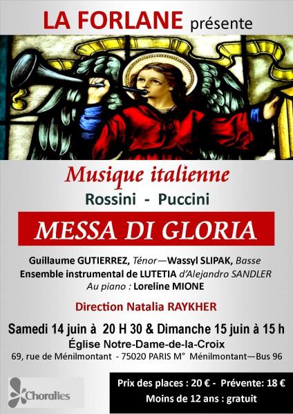 Affiche-concerts-juin-2014-Site-424x600
