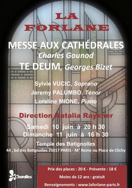 affiche-concert-juin-2017-acj-424x600
