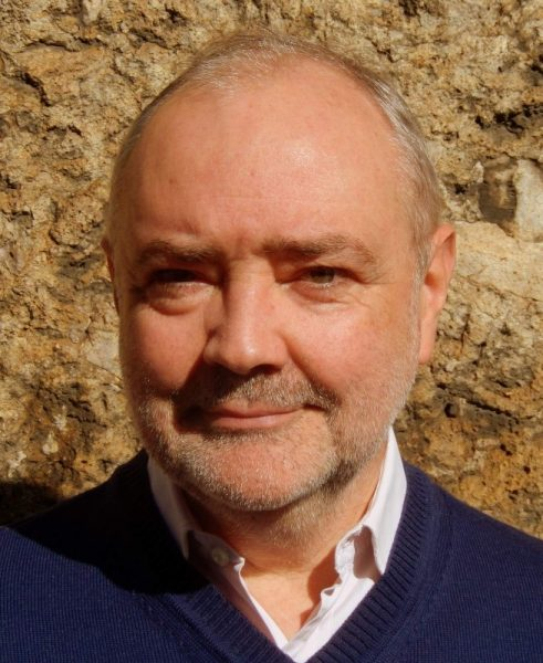Jean Guirec LE NOAN